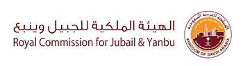 Royal Commission For Jubail & Yanbu