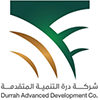 Durrah Advanced Development Co.