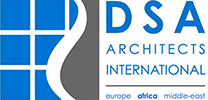 DSA Architects International